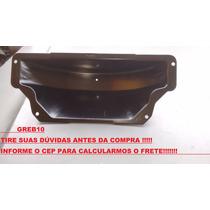 Carter Caixa De Embreagem Caixa Seca D10 D20 D40 Veraneiro