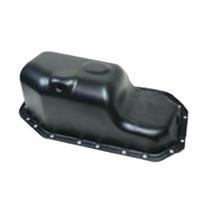 Carter Oleo Motor Fox 1.0/1.6 Vw 030103601k