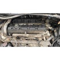 Motor Parcial Citroen Picasso 2.0 16v C/nota De Baixa