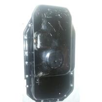 Carter Óleo Motor Ferro Gol G5/g6 Fox 1.0 8v Original