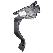 Pedal Acelerador Eletronico Palio Siena Idea 1.4 Flex