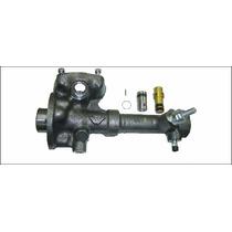 Cilindro Hidrovacuo Ford F11000 80/92