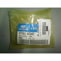 Injetor Óleo Lado Esquerdo H100/ Hr/ K2500/ L200 Gl