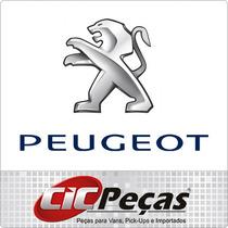 Cilindro Mestre Embreagem Peugeot 307/ 308/ Citroen C4
