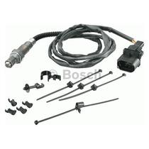 Sonda Lambda Bosch 0258007351 Lsu 4.2 Vw Golf Gti 1.8t 20v