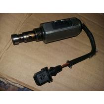 Válvula Solenoide Pressão Gol Turbo 1.0 16v