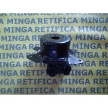 Coxim Do Motor Corsa (2002 Em Diante) Original Gm 93302282
