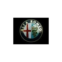 Bronzinas De Bielas Motor Alfa Romeo 156 2.0 16valvulas(ofer