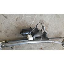 Motor Limpador Parablisa Bmw 325 328 318