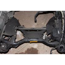 Canga Agregado Motor Bmw 540 E39 Motor V8 4.4