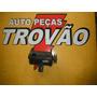 Chevrolet/ford Antigo Gerador 6wts Usado