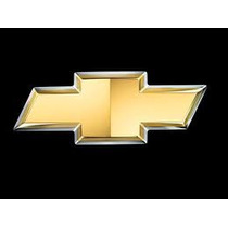 Pistoes Motor Chevette 1.4 8valvulas 73 Ate 80 Gasolina