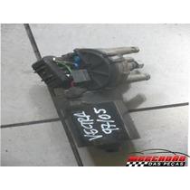 Motor Limpador De Para-brisa Gm Vectra 97/05