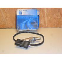 Sensor De Oxigenação,sonda Lambda,corsa,celta,meriva, Flex