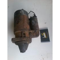 Kros - Motor Arranque Partida Chevette Bosch 9000082024