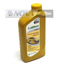 Oleo Motor 5w30 Sn [100% Sintetico]
