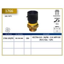 Interruptor Térmico Vectra Gls 2.0l Mpfi 8v Gás. 94/96 S/ar