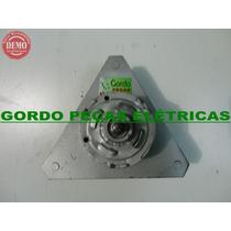 Motor Da Ventoinha Celta Life/spirit/super 1.0/1.4 S/ar 2005