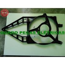 Defletor Do Motor Da Ventoinha Do Corsa Sem Ar 1994-1997