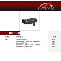 Sensor Map Gm Chevrolet Celta, Corsa 1.0, 1.4 Vhc Flexpower