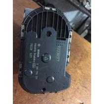 Tbi/ Corpo Borboleta Gm Vectra 2.0 06 Ate 11 Cod 93338177