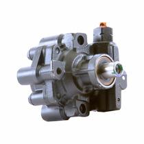 Bomba De Direção Hidráulica 95-00 Chrysler Stratus 2.5 V6