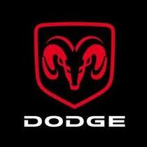 Bomba Oleo Motor Dodge Dakota 2.5 Gasolina