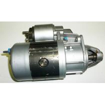 Motor De Arranque Fiat Uno, Elba, Premio