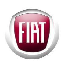 Jogo De Pistão E Anéis Do Fiat Marea 2.0