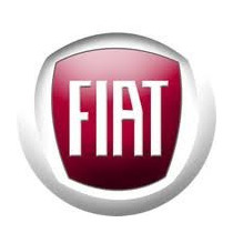Kit Retifica Do Motor Fiat Tipo 2.0 8valvulas Filtro Gratis
