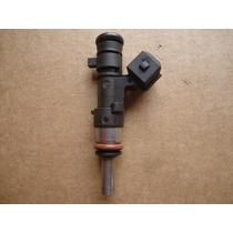 Bico Injeção Linea Punto 1.4 16v Turbo Tjet Bosch 0280158167