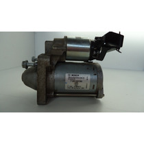 Motor Partida Arranque Uno Vivace Palio Idea Doblo 51888975