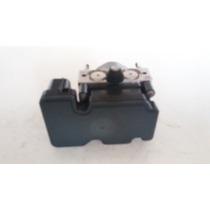 Modulo Abs Fiat Strada Idea Palio Siena 0265260656
