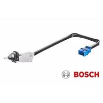 Sensor De Fase Fiat Marea 1.8 16v Brava Hgt 0232101026