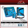 Kit De Distribuição Correia + Tensor Fiat Coupe 2.0 16v 95 À