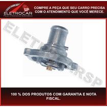 Valvula Termostatica Fiat Palio Fire 1.0 8v Todos
