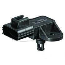 Sensor Map Ford Ka Courrier Focus Zetec Rocan