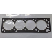 Junta Do Cabeçote Ford Maverick Com Motor Ohc 4 Cil 2.3.