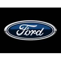 Jogo De Anel 4c Motor Ford Maverick 2.3 8valvulas