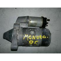 Motor Arranque Ford Mondeo 95 Original
