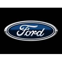 Jogo Aneis Segmento Pistão Motor Ford Fiesta /ka 1.0 8v 0,50
