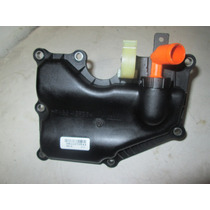 Tampa Do Suspiro Motor Ford Duratec 2.0 Ref: Pa66-gf35