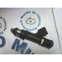 Bico Injetor 0280158105opicional Ecosport 2.0 16v Duratech