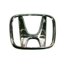 Junta Tampa Valvula Motor Honda Civic 1.6 16valvulas