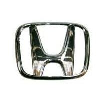 Junta Motor Honda Accord 2.0 16v. 94/97