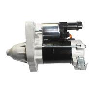 Motor De Arranque/ Partida Honda Crv 2.0 16v 08/ 09/ 10/ 11