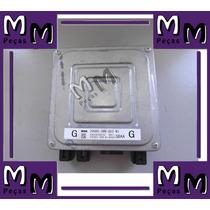 Modulo Direção Eletrohidraulica Honda Cr-v 2.0 16v 2008/2011