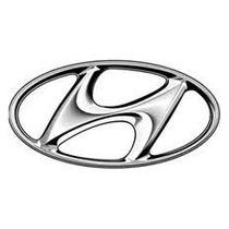 Bomba Combustivel Hyundai Exel