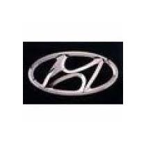 Válvula Escap Motor Hyundai I30/tucson/sportage 2.0 16valvul