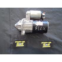 Motor De Arranque Hyundai Tucson V6 2.7